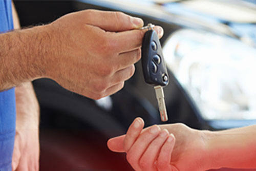 SAVE 10% On Vehicle Service at Sterling Heights Dodge Chrysler Jeep Ram