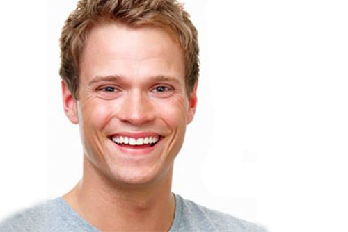 $899 Crowns at Deluxe Dental