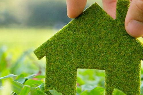 Borrow Enough To Fix It Up at McLellan Financial Mortgage