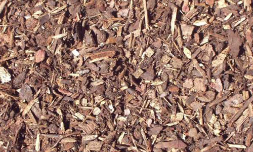 50% OFF Delivery On 8 Yards Or More at Mulch It