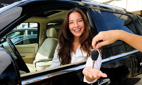 $19.95 Air Conditioning Check at Sterling Heights Dodge Chrysler Jeep Ram