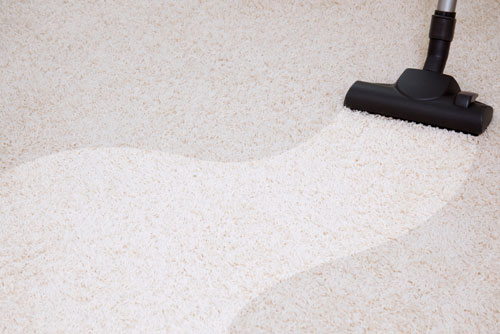 Carpet Cleaning 2 Rooms PLUS Hall Only $95 at Centurion Carpet & Tile Cleaning