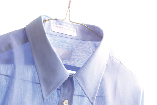 25% OFF Household Items Chemical-Free Dry Cleaning at North Hill Celebrity Cleaners