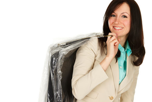20% OFF Expert Alterations at North Hill Celebrity Cleaners