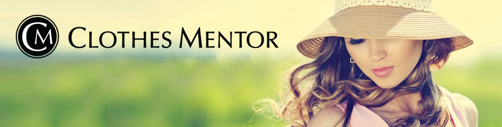 Clothes Mentor in Maple Grove, MN banner