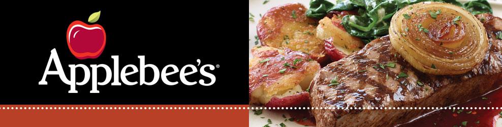 Applebee's in Madison Hts., MI banner