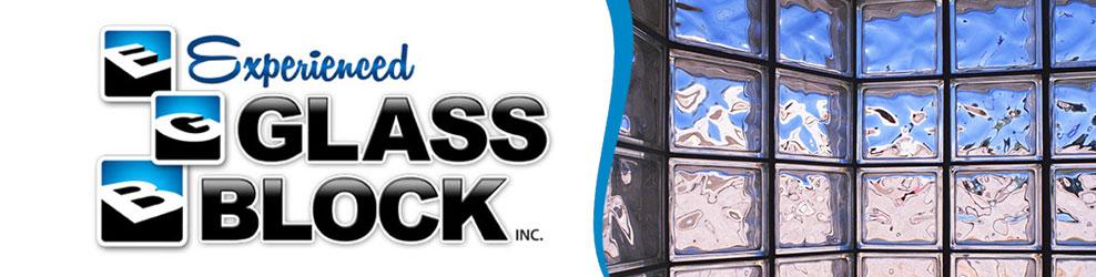 Experienced Glass Block in Roseville, MI banner
