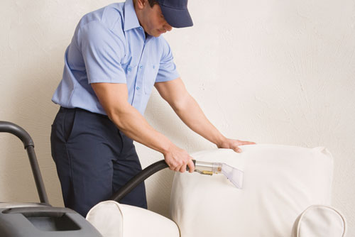 SAVE On Upholstery Cleaning at Centurion Carpet & Tile Cleaning