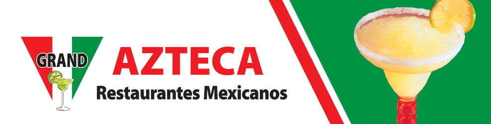 Grand Azteca VI in Sterling Hts., MI banner