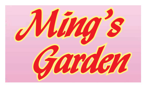 Ming S Garden In Plymouth Mi Saveon
