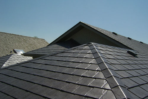 Up to $1,000 OFF Roofing at Kroll Construction