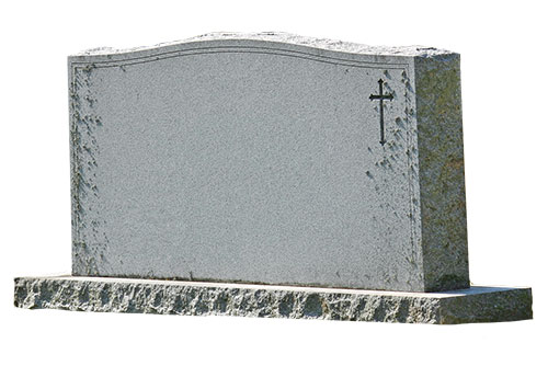 Purchase 1 Grave at Regular Price, Get an Additional Grave 50% OFF at Clinton Grove Cemetery