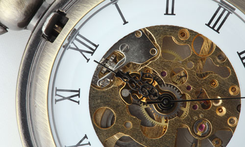 FREE Repair Estimates On All Watches & Clocks at Watchbands Plus