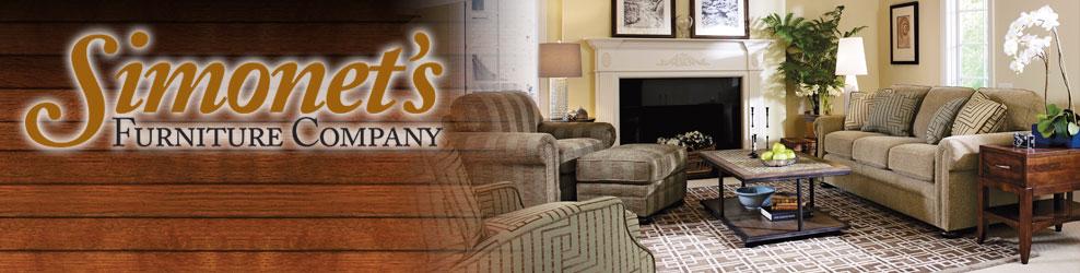 Furniture Company In Stillwater Mn, Furniture Stillwater Mn