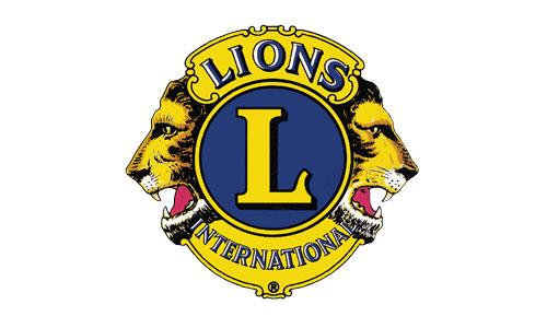 35 woodbury lions garage sale register now saveon 35 woodbury lions garage sale register
