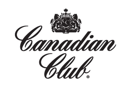 $19.99 Canadian Club Whiskey at Dundee Exxon