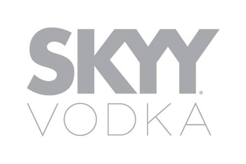 $10.99 Skyy Vodka at Dundee Exxon