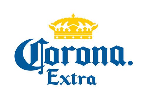 $15.99 Corona/Modelo at Dundee Exxon