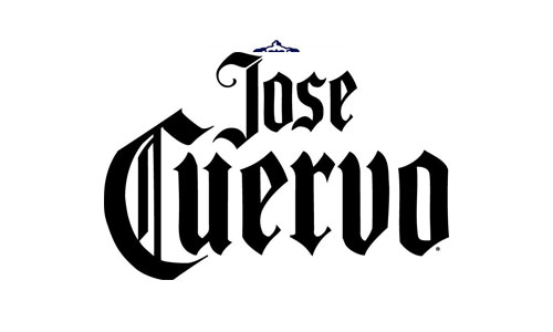 $14.99 Jose Cuervo Gold Tequila at Dundee Amstar