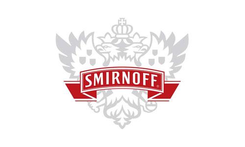 $20.99 Smirnoff Vodka at Dundee Exxon