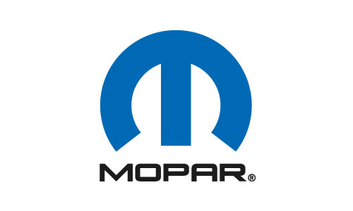 15% OFF‡ Mopar Accessories And Performance Parts at Dick Huvaere's
