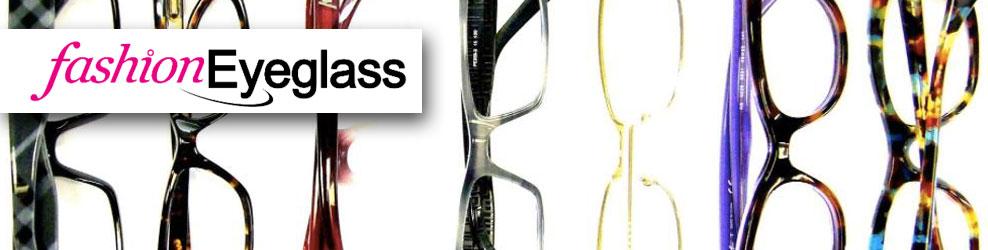 Eyeglass Factory at Fashion Eyeglass in Royal Oak, MI banner