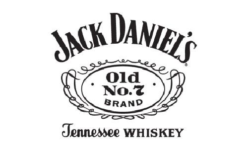 $21.99 Each Jack Daniel's Black, Fire & Honey at Dundee Exxon