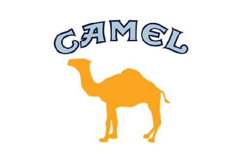 $76.30 Camel Filter, Blue, Crush Cigarettes at Dundee Exxon