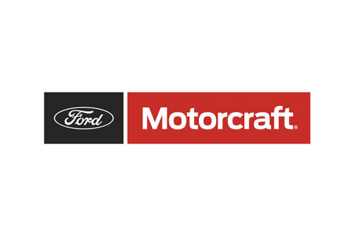 $19.96 MSRP* Motorcraft Premium Conventional Wiper Blades at Suburban Ford