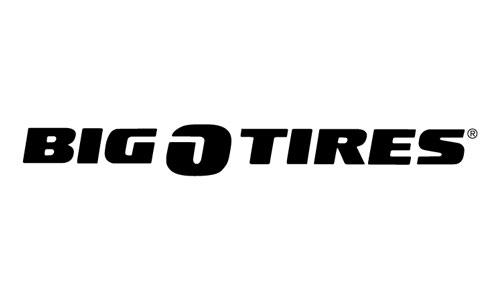 Big O Tires In Crystal Mn Saveon