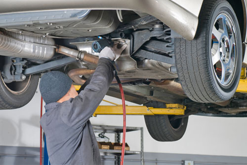 Most ACDelco Gold Front Brake Pads Installed $153.95 at Bob Jeannotte Buick GMC