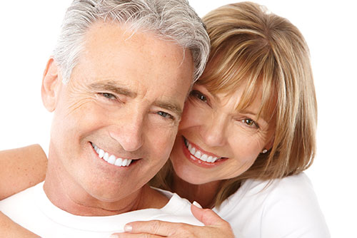 30% OFF Root Canals, Crowns, Bridges, Extractions, Implants, Dentures, Partial Dentures & Veneers at Tina Marshall DDS