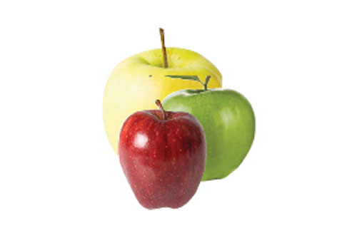 $1 OFF Gallon of Apple Cider at Blake's Orchard & Cider Mill