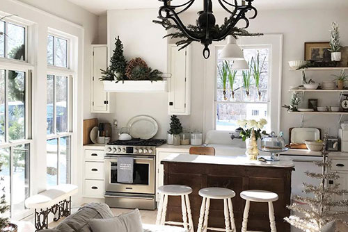 Up To 30% OFF Windows at Ultimate Home Solutions