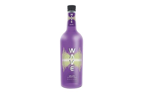 $9.99 Wave Vodka at Dundee Exxon