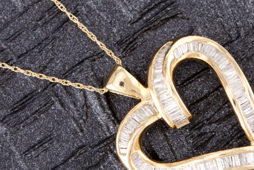 $19.95 Chain Solder at Redford Jewelry & Coin