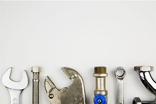 $24.99 OFF Any Completed Plumbing Work at A & J Plumbing & Sewer Service