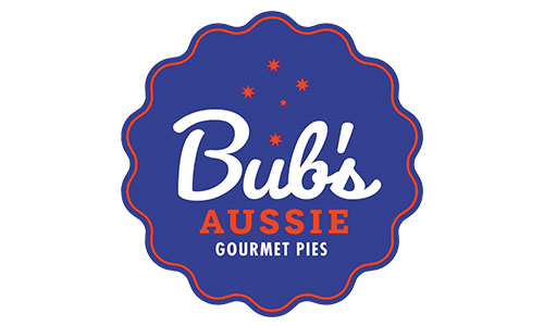 $5 OFF Delicious Family Pie At Bub's Aussie Gourmet Pies