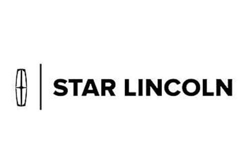 New Car Specials Coming Soon at Star Lincoln