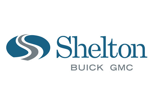 New Car Specials Coming Soon At Shelton Buick GMC