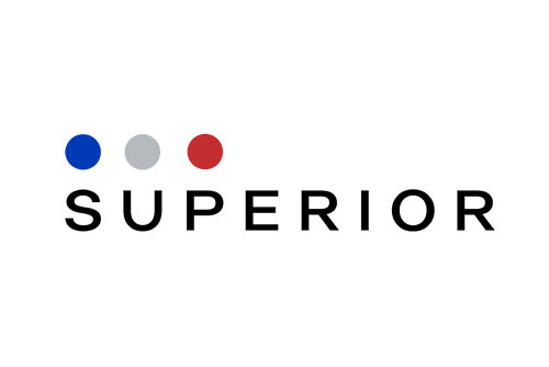 New Car Specials Coming Soon at Superior Buick GMC