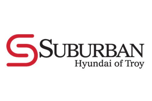 New Car Specials Coming Soon at Suburban Hyundai