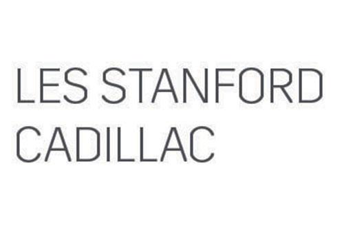 New Car Specials Coming Soon at Stanford Cadillac