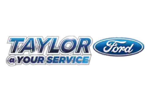 New Car Specials Coming Soon at Taylor Ford