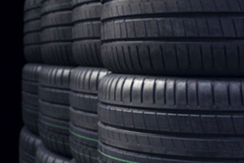 Tire Price Match Guarantee At Ed Rinke Chevrolet