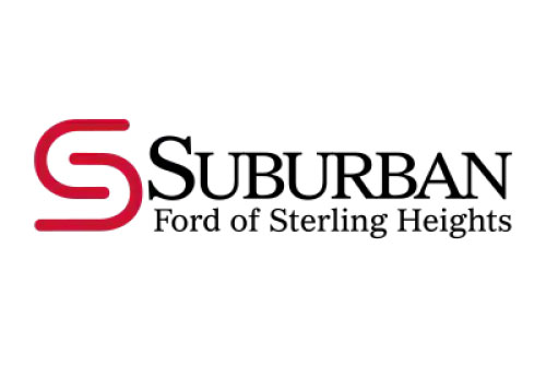 New Car Specials Coming Soon at Suburban Ford