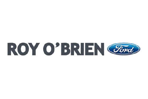 New Car Specials Coming Soon At Roy O'Brien Ford