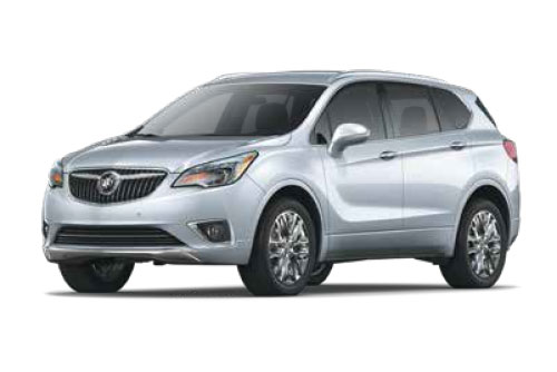 2020 Buick Envision 1SD $287 36 Month Lease at Bob Jeannotte Buick GMC