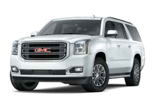 2020 GMC Yukon 4WD SLE $459 39 Month Lease at Bob Jeannotte Buick GMC