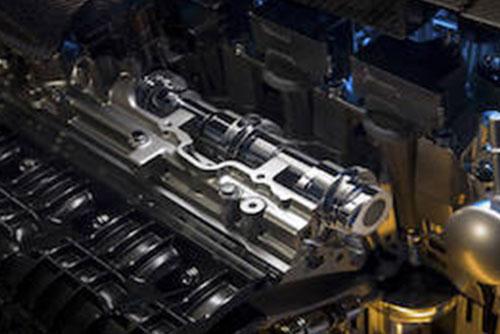 $200 GM Dealer Lane Rebate At Shelton Buick GMC